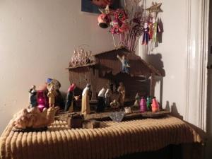 Christmas 2010 (12)